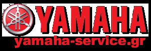 Yamaha Service